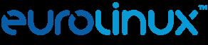 Eurolinux Logo